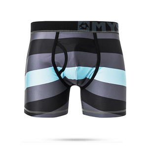 Quickdry-Flex-boxer-stripe-480-f-17