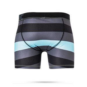 Quickdry-Flex-boxer-stripe-480-b-17