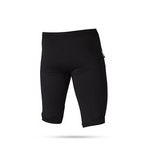 Thermo-Bipoly-Short-Pants-Men-900-b-17