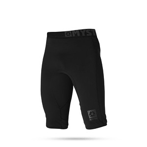 Thermo-Bipoly-Short-Pants-Men-900-f-17