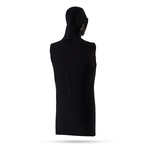 Thermo-Bipoly-Hooded-Tanktop-900-b-17