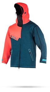 Technical-Top-Ocean-jacket-women-370-fh-17
