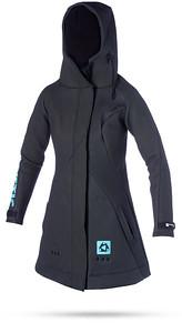 Technical-Top-Rez-jacket-900-f-17