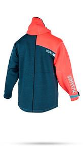 Technical-Top-Ocean-jacket-women-370-b-17