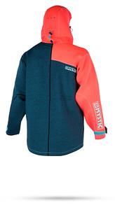 Technical-Top-Ocean-jacket-women-370-bh-17