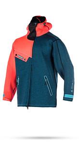 Technical-Top-Ocean-jacket-women-370-f-17