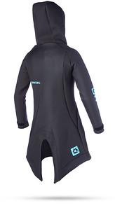 Technical-Top-Rez-jacket-900-b-17