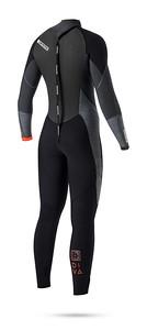 Wetsuit-Diva-fullsuit-53-bz-900-b-17