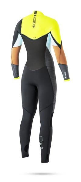 Wetsuit-Diva-fullsuit-53-fz-650-b-17