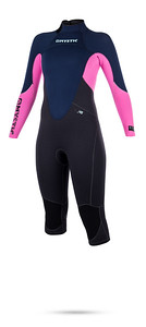 Wetsuit-Star-women-longarm-shortleg-43-bz-410-f-17