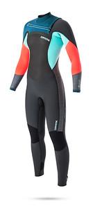 Wetsuit-Diva-fullsuit-53-fz-695-f-17