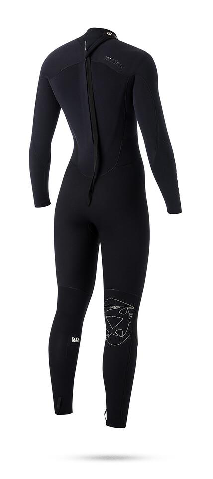 Wetsuit-Star-women-fullsuit-bz-900-b-17
