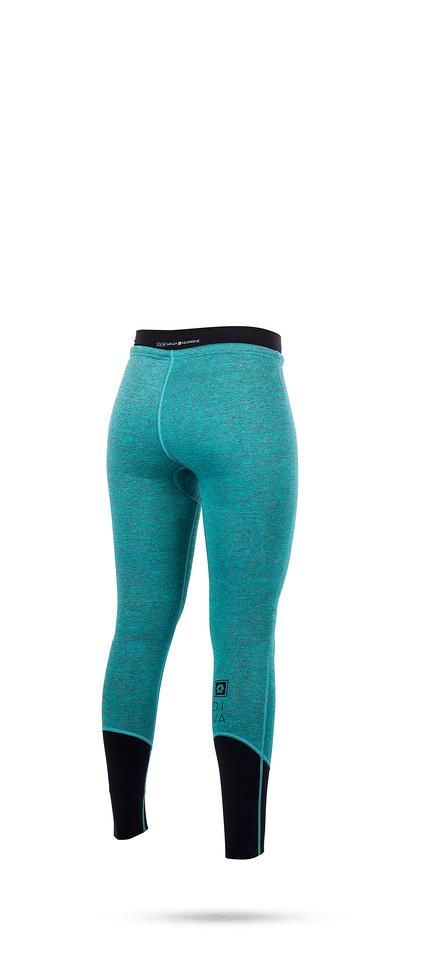 Wetsuit-Diva-pants-800-b-17