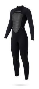 Wetsuit-Star-women-fullsuit-bz-900-f-17