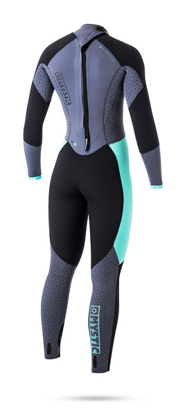 Wetsuit-Dutchess-fullsuit-54-bz-900-b-17