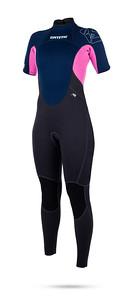 Wetsuit-Star-women-shortarm-32-bz-410-f-17