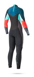 Wetsuit-Diva-fullsuit-53-fz-695-b-17