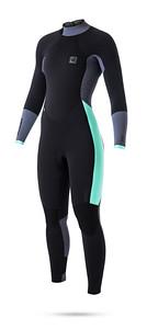 Wetsuit-Dutchess-fullsuit-54-bz-900-f-17