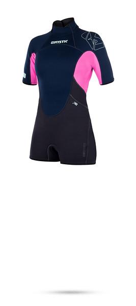 Wetsuit-Star-women-Shorty-32-bz-410-f-17