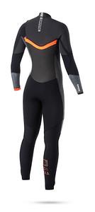 Wetsuit-Diva-fullsuit-32-fz-900-b-17
