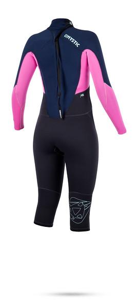 Wetsuit-Star-women-longarm-shortleg-43-bz-410-b-17