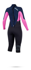 Wetsuit-Star-women-longarm-shortleg-43-bz-410-b-17
