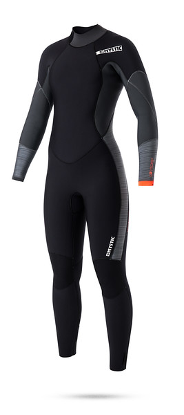 Wetsuit-Diva-fullsuit-53-bz-900-f-17