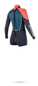 Wetsuit-Diva-longarm-shorty-bz-695-b-17