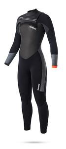 Wetsuit-Diva-fullsuit-32-fz-900-f-17