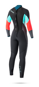 Wetsuit-Diva-fullsuit-53-bz-695-b-17