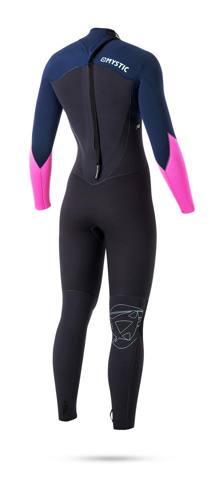 Wetsuit-Star-women-fullsuit-bz-410-b-17