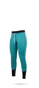 Wetsuit-Diva-pants-800-f-17
