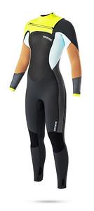 Wetsuit-Diva-fullsuit-53-fz-650-f-17