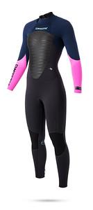 Wetsuit-Star-women-fullsuit-bz-410-f-17