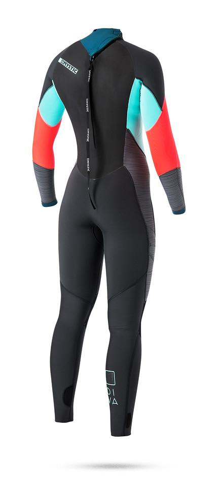 Wetsuit-Diva-fullsuit-32-bz-695-b-17