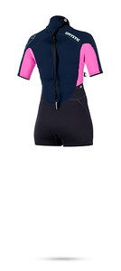 Wetsuit-Star-women-Shorty-32-bz-410-b-17