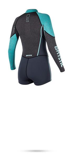 Wetsuit-Diva-longarm-shorty-fz-800-b-17