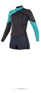 Wetsuit-Diva-longarm-shorty-bz-800-f-17