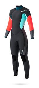 Wetsuit-Diva-fullsuit-32-bz-695-f-17