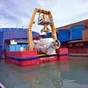 Mystic Aquarium Mystic CT