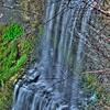 Buttermilk Falls, Hamilton Ontario