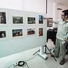 Bahas foto Pameran Kamboja