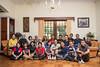 Tour Pangalengan 31 Mei - 1 Juni 2014