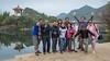 Tour Yunnan Timur - Luoping, Puzhehei 2015