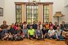 Tour Pangalengan, 26-27 September 2015