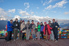 Tour fotografi Meili Snow Mountain 2014
