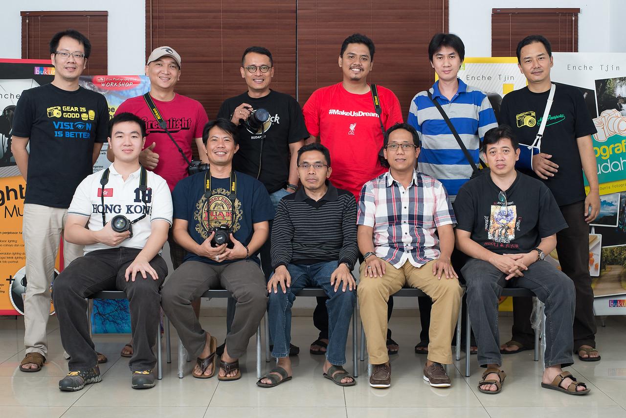 Kupas Tuntas Nikon 31 Agustus 2014