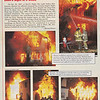 Firehouse (Progress Report) Camden NJ, Devils Night (Bottom 3) Oct 30 1997
