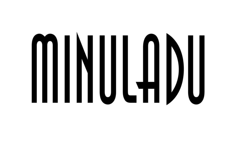 MINULADU