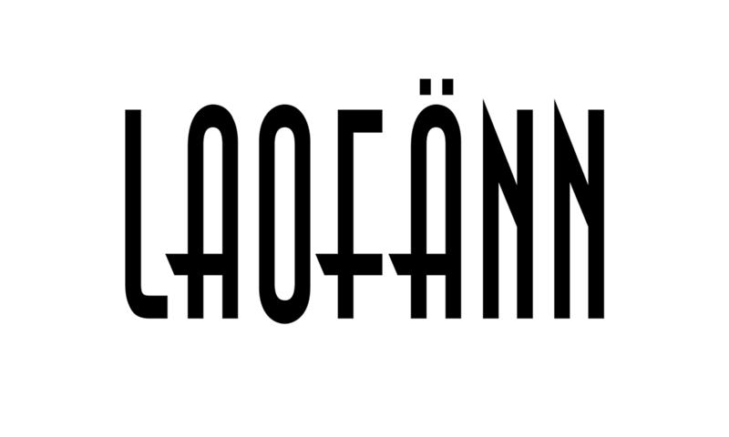 LAOFÄNN